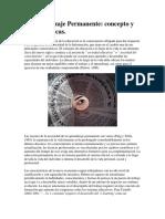 Aprendizaje_Permanente.pdf