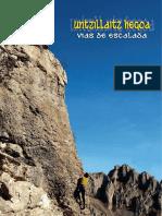 Viasdescalada.pdf