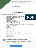 339764235-imunologie-teste-doc623013408309964672