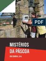 Misterios_da_pascoa_2018.pdf