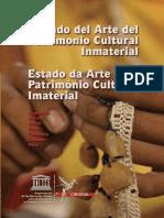patrimonio cultural de la nacion peru.pdf