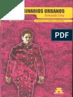 33 SILVA Imaginarios urbanos .pdf
