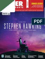 #Revista Superinteressante - Edição 387 - (Abril 2018)