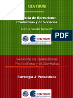 Gerencia de Operaciones Productivas y de Servicios_Sesión 02