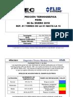 Rep. 01 Torres de La 01 Hasta La 15