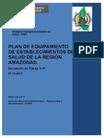 MODELO_Plan de Equipamiento Region Amazonas