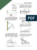 practica 1 primer parcial 1_ 2018.pdf