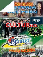culturas-folleto-1