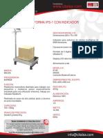 plataforma_ips-1_con_indicador_22301011.pdf