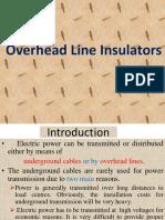 Overhead insulators.ppt