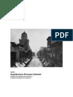 SILABO-ARQUITECTURA-PERUANA-COLONIAL-2017-1.docx