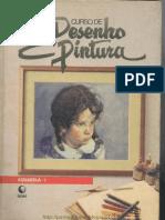 Curso de Desenho e Pintura Globo - Aquarela I.pdf