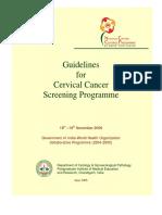 CCSP Guidelines.pdf