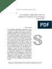 sociologia comprensiva.pdf