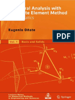 Eugenio Onate-Structural Analysis with the Finite Element Method. Linear Statics_ Volume 1_.pdf