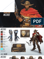 mccree_reference.pdf