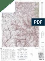 tarma-peru-1748-100k-1998.pdf