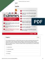 361769105-Evaluacion-Examen-Parcial-Semana-4.pdf