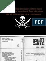 Moderno Dicionário de XADREZ Byrne J. Horton.compressed
