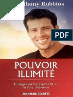 Pouvoirillimite-AnthonyRobbins