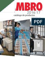 CATALOGO CAMBRO 2016-2017.pdf