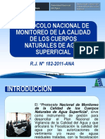 4 PROTOCOLO DE MONITOREO CCNAS.ppt