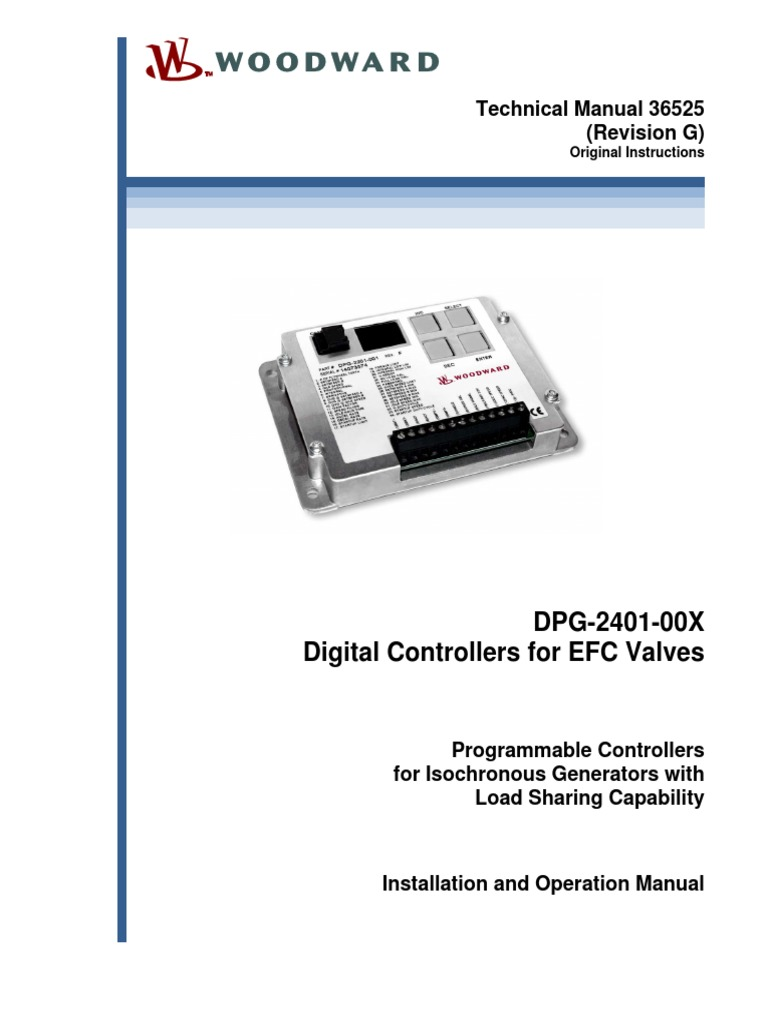 36525_G.pdf | Electrostatic Discharge | Printed Circuit Board on