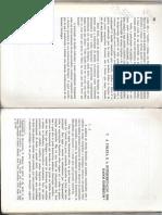 S12 - MALINOWSKI, B - A coleta e a interpretação de dados empíricos (In DURHAM, Eunice).pdf