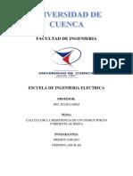 Resitencia-Ac Chuqui Aguilar