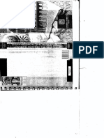 HistoriaDoRomanoyDerechosNeoRomanistas.pdf