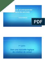 COURS innover et entreprendre.pdf