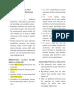 Resume UTS PERBANYAKAN TANAMAN.docx