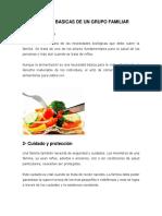 NECESIDADES BASICAS DE UN GRUPO FAMILIAR.docx