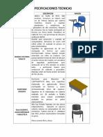 ficha_tecnica_de_dotacion_de_m_ggudc.pdf