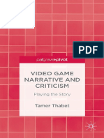 Video_Game_Narrative.pdf.pdf