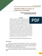 La crianza materna y su relación con la autoestima.pdf