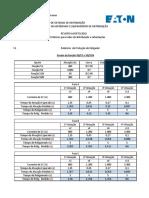Ensaio Das Funções - Controle Form6 (1)