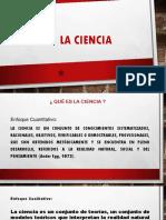 3-  Presentación - LA CIENCIA_20180321164005_20180328140958
