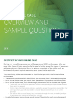 BCG Online Case Example (1).pdf
