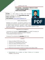 C.v. Aguilar Simón Antony Cesar (Q)
