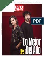 Mondo Sonoro - Enero 2018 - PDF