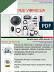 Merenje, ocena i efekti vibracija FP Predavanja DC.pdf