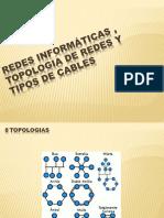 redesinformticastopologiaderedesytipos-161002012743