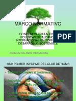 2 - G- Marco Normativo v