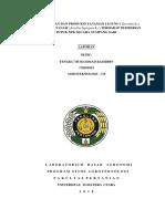 LAPORAN_DASGRO_1[2]