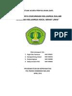 311015785-SAP-SEHAT-JIWA.docx
