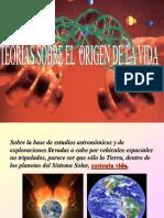TEORIAS DEL ORIGEN DE LA VIDA.pdf