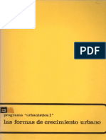 FORMAS DEL CRECIMIENTO URBANO-CURSO.pdf