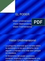 El Poder1