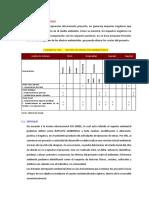 05. IMPACTO AMBIENTAL.docx